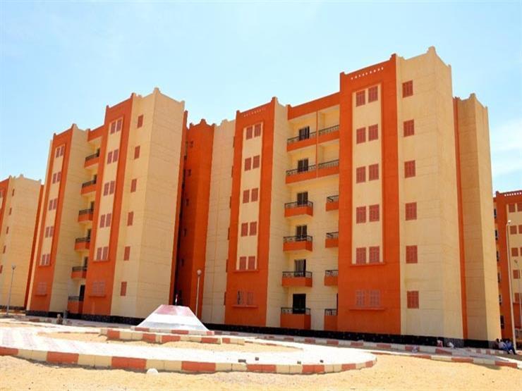 موعد طرح الإعلان الخامس عشر من وحدات الإسكان الاجتماعي
