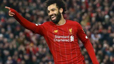 محمد-صلاح-يقود-ليفربول-أمام-ريال-مدريد