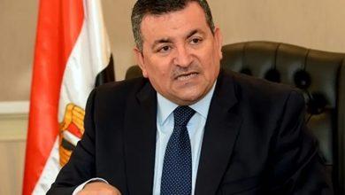 لماذا تقدم أسامة هيكل وزير الإعلام باستقالته من منصبه