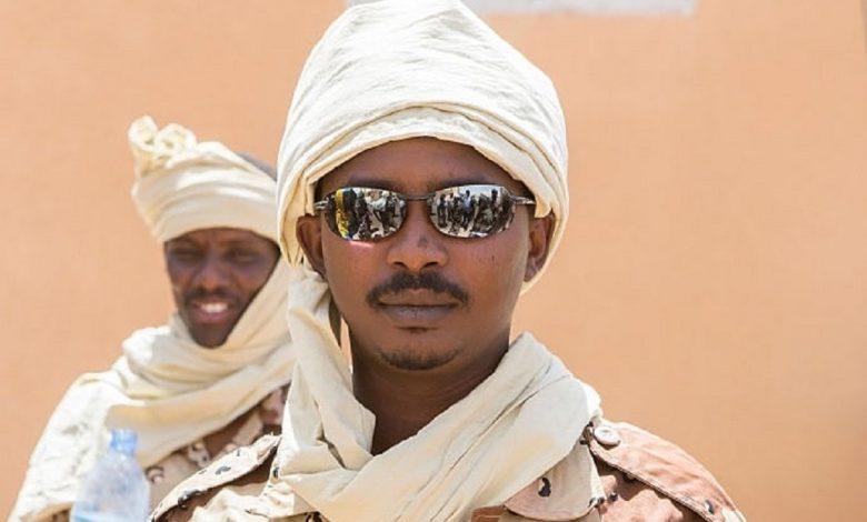 النيجر وليبيا والسودان: ندعو الأطراف التشادية لضبط النفس وحل الأزمة بالحوار لا القوة