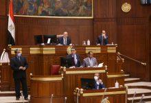 «الشيوخ» يوافق على مواد اجراءات انتخابات نقابة المهندسين ويرفض التصويت الإلكتروني
