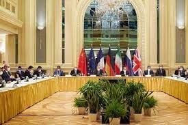 أطراف-محادثات-فيينا-تطلع-على-تقارير