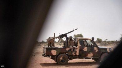 الخارجية الجزائرية: نتابع بقلق التطورات الأخيرة في مالي ونرفض أي عمل لتغيير الحكومة بالقوة