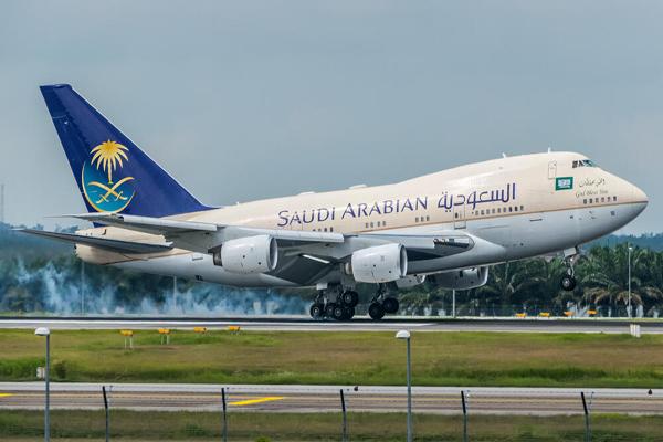 تفاصيل رفع السعودية حظر السفر لمصر
