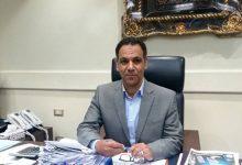 رئيس جهاز مدينة بدر :ضبط ١٠ محلات مخالفة لقرار مجلس الوزراء بالأمس ونحن على إستمرارية
