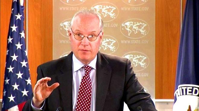 """مبعوث-امريكي-الوقف-الفوري""""للهجوم الحوثي""""على-مأرب-ضرورة-الوكالة-نيوز"""