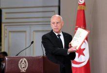 """""""الرئيس التونسي""""يحذر-من-مخاطر-تقسيم-الدولة-الوكالة-نيوز"""