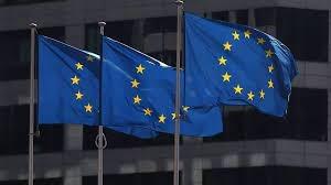 المفوضية-الأوروبية-نجري-مفاوضات