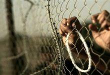 نادي الأسير الفلسطيني: اعتقال 1500 فلسطيني خلال الشهر الماضي