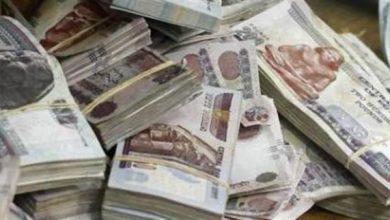 ضبط سيدة ونجلتها بالإسكندرية للاستيلاء على 2,5 مليون جنيه من المواطنين