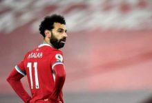 محمد صلاح ليفربول.. موعد مباراة الريدز أمام ويست بروميتش في الدوري الإنجليزي