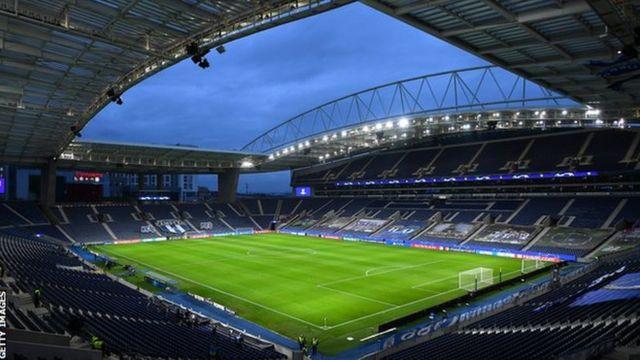 مشجعو تشيلسي ومانشستر سيتي يواجهون تعليمات صارمة في البرتغال