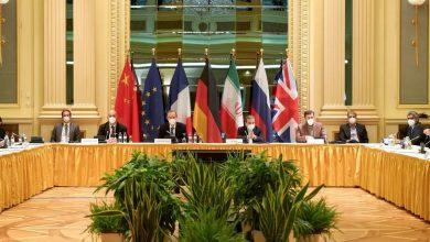مصدر دبلوماسي: لا نعتقد أن الجولة الحالية من محادثات فيينا ستكون الأخيرة