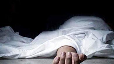 تفاصيل جريمة مقتل عروس الحوامدية