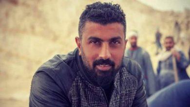 ما هو سبب وقف «المتحدة» التعامل مع المخرج محمد سامي ؟