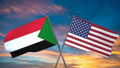 التجارة الأمريكية ترفع قيودا مفروضة على السودان