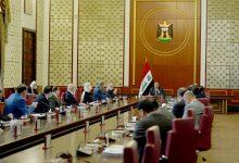 الكاظمي يتعهد بملاحقة قتلة الناشط العراقي إيهاب الوزني