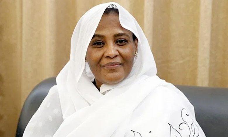الخارجية السودانية: الملء الثاني لسد النهضة دون اتفاق يمثل خطورة