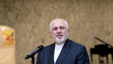 البرلمان الإيراني: أجوبة ظريف حول التسريب الصوتي غير مقنعة