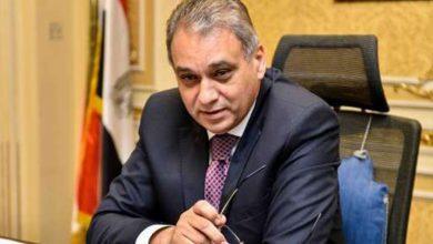 وزير المجالس النيابية: تعديلات قانون العقوبات تحمي الشهود