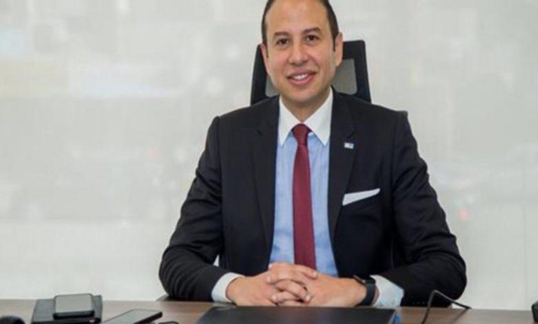 برلماني: جهود مضنية للدبلوماسية المصرية في مناصرة القضية الفلسطينية