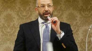 حسام المندوه يشيد بالتحركات المصرية لدعم القضية الفلسطينية
