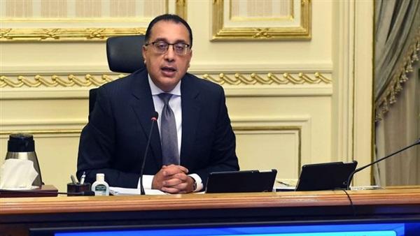 الحكومة تغلظ اجراءات الوقاية من كورونا.. ومدبولي: أرجوكم مقبلون علي فترة صعبة