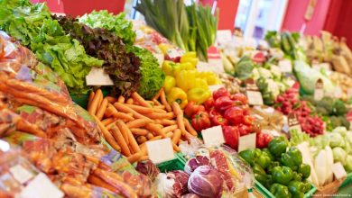 شفاء.. نظام غذائي خاص بمرضى فيروس كورونا