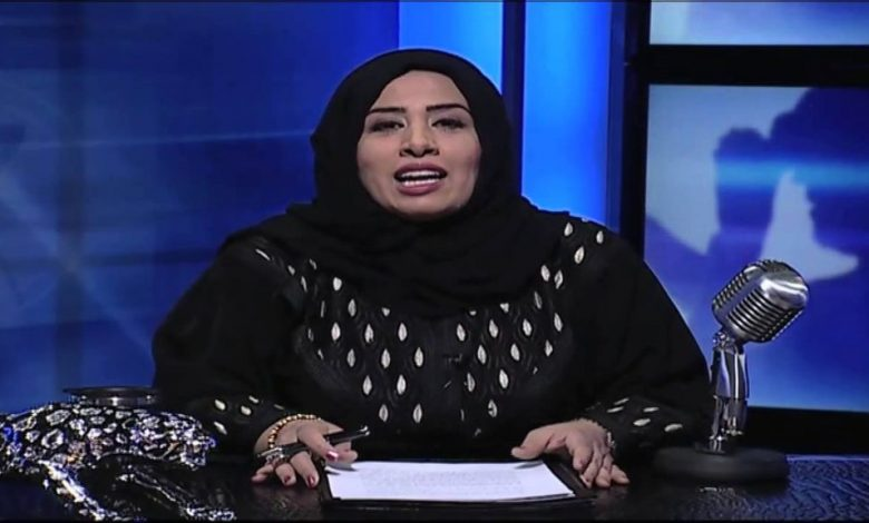 مريم الكعبي تكتب: من أنت ياهذا ؟ .. ولماذا تفتش في أوراق فكري وحروفي وتاريخي ؟