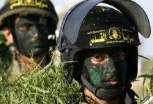 سرايا القدس: نجحنا في رد الصاع صاعين لـ إسرائيل