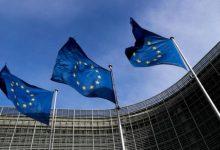 استطلاع: عشر مواطني الاتحاد الأوروبي يغادر المملكة المتحدة بعد يونيو