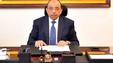 وزير التنمية المحلية: تطبيق الاجراءات الاحترازية لمواجهة كورونا وإغلاق الشواطئ والحدائق