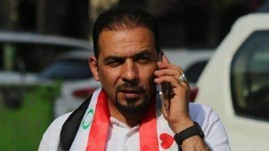 السفير البريطاني في العراق: الإفلات من العقاب لم يؤد إلا لمزيد من قتل النشطاء