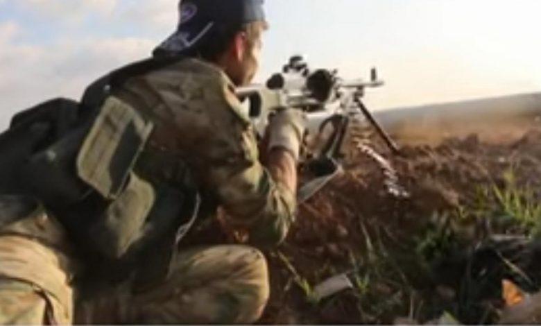 باحث سياسي: تركيا لا تعترف بقرارات مجلس الأمن في ليبيا