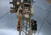 تحذير من انقطاع الكهرباء عن قطاع غزة بشكل كامل