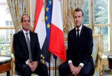برلمانية: مشاركة الرئيس السيسي في قمة باريس هدفها دعم السودان