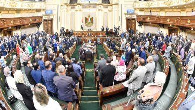 غدا.. لجان النواب تستكمل مناقشة موازنة الوزارات والهيئات