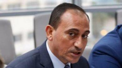 برلماني: تصدر هاشتاج مصر تدعم فلسطين ترند توتير لم يأت من فراغ
