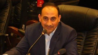 برلماني يطالب وزير التعليم بإجراء امتحانات الثانوية العامة ورقيا