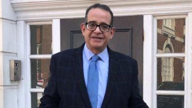 طارق عبد العزيز: قانون الصكوك ضرورة لاقتناص الفرص الإستثمارية
