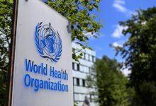 الصحة العالمية توجه نصائح لعلاج مرضى كورونا في المنزل