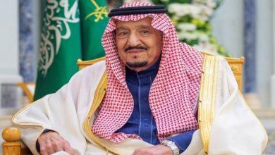 أوامر ملكية جديدة في السعودية تتضمن إعفاءات وتعيينات في الحكومة