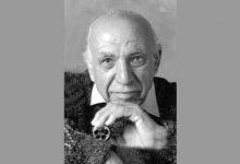 ذكرى رحيل صلاح أبو سيف .. رائد الواقعية في السينما المصرية
