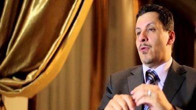 الخارجية اليمنية: ميليشيا الحوثي تنفذ سياسات إيران التخريبية