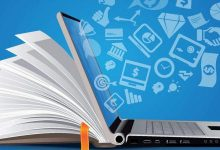 تنسيق الشهادة الإعدادية 2021 للقبول في الثانوية العامة.. بالدرجات
