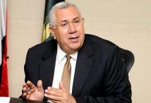 وزير الزراعة: اطلاق الدلتا الجديدة أضخم مشروع استصلاح في المنطقة