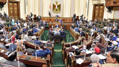 بتأييد واسع.. مجلس النواب يقر قانون صندوق الطوارئ الطبية لحل مشاكل القطاع الصحي