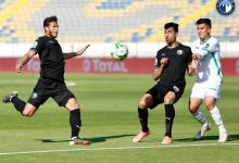 الكونفدرالية.. موعد مباراة بيراميدز والرجاء المغربي والقنوات الناقلة