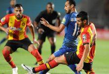 موعد مباراة الأهلي والترجي في دوري أبطال أفريقيا 2021 والقنوات الناقلة