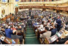 محلية النواب : اعداد تقرير عن زيارة اللجنة لمحافظة بورسعيد وتسليمه لهيئة مكتب البرلمان